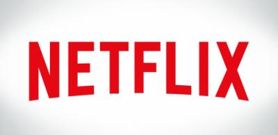Netflix Premium-Abo